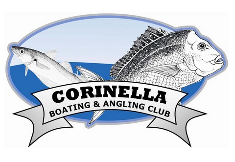 Corinella Boating Fishing club